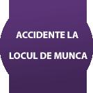 accidente la locul de munca
