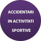 accidentari in activitati sportive