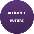 accidente rutiere
