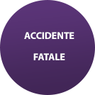 accidente fatale