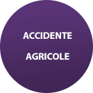 accidente agricole