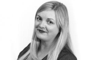 Maria Tiron avocata romanca