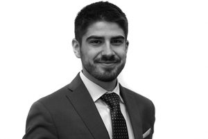 Radu Somlea avocat roman